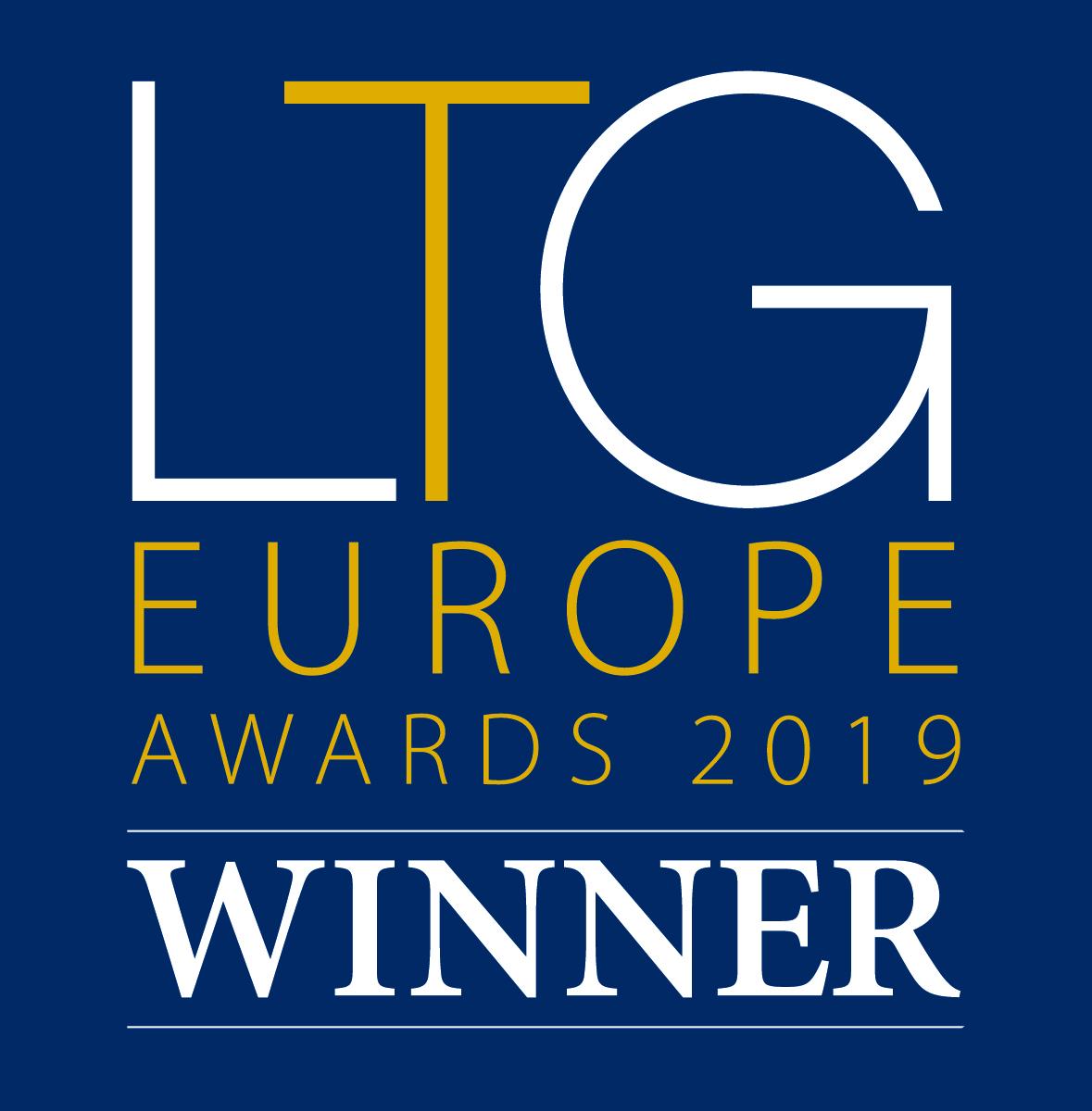 LTG-europre-awards-winner-2019
