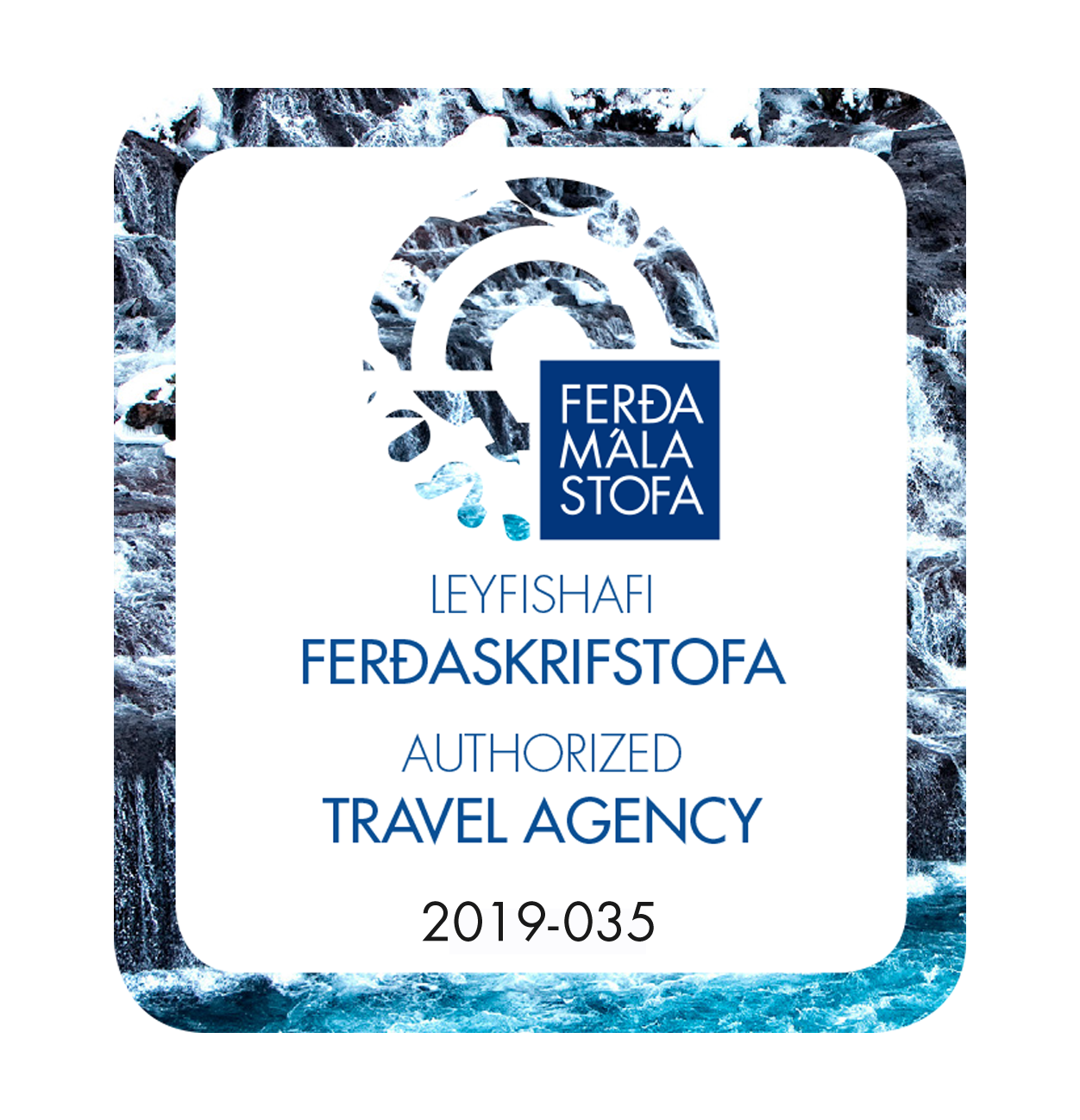authorized-travel-agency-2019