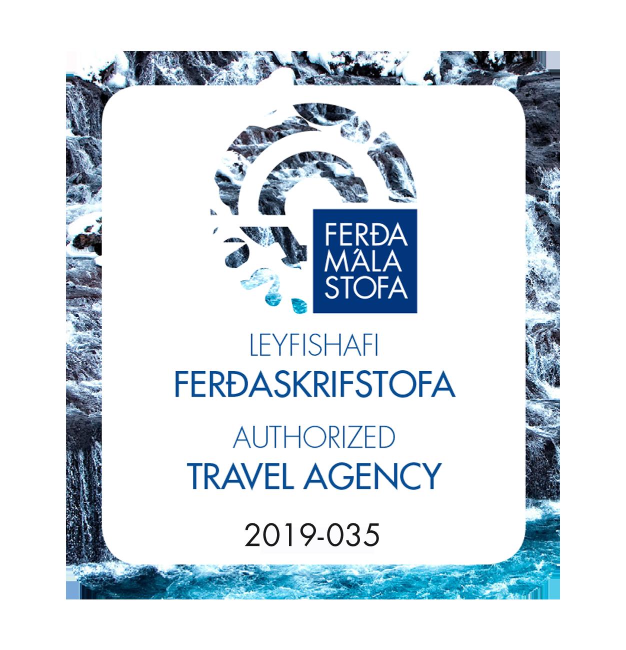 authorized-travel-agency-2019