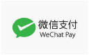 wechat-pay.png