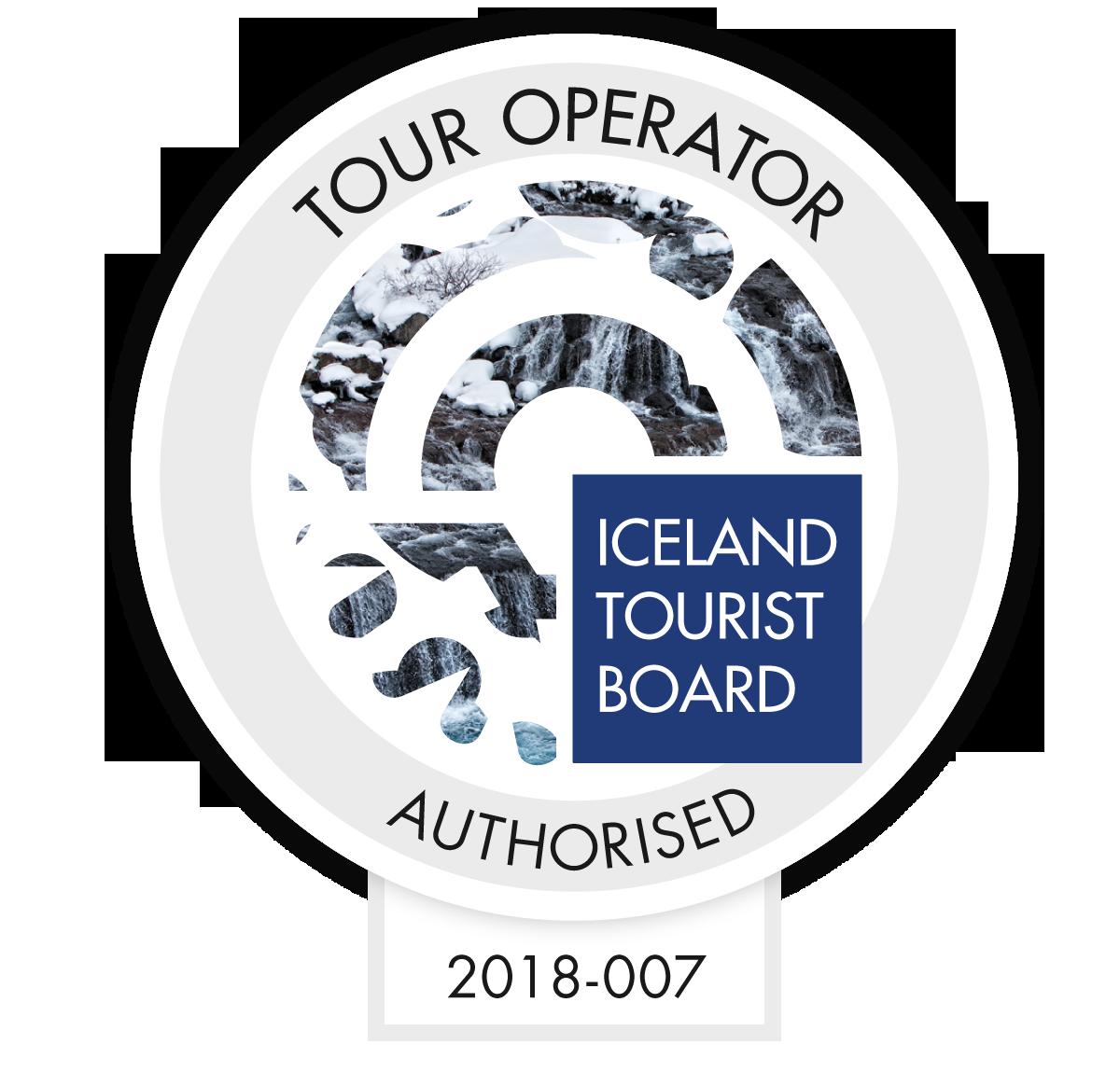 tour-operator-iceland-tourist-board-2018