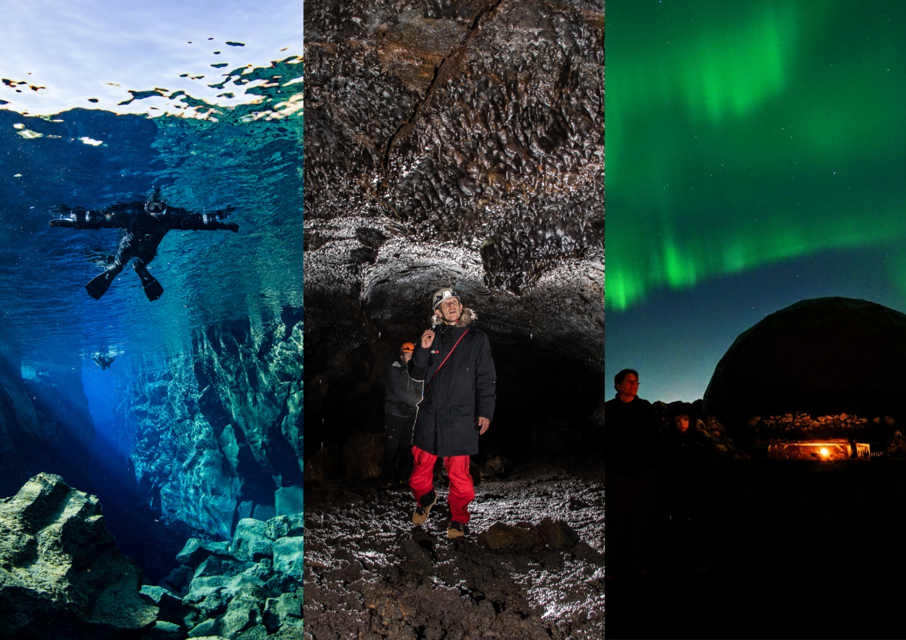 snorkeling-caves-and-northern-lights-1.png