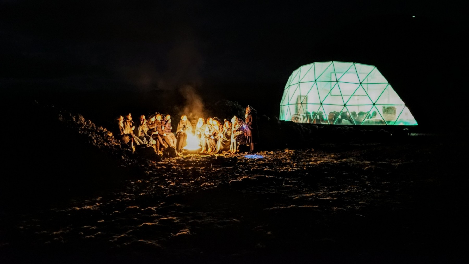 dive-website-aurora-basecamp-events-fire.jpg
