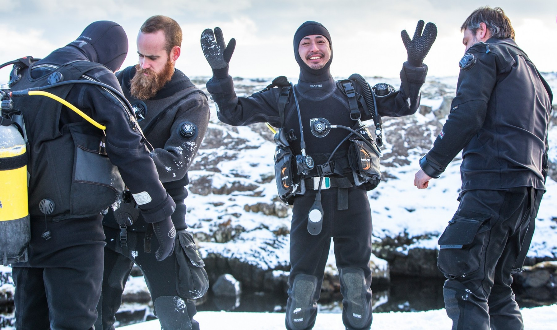 all-courses-dive.is-iceland.jpg