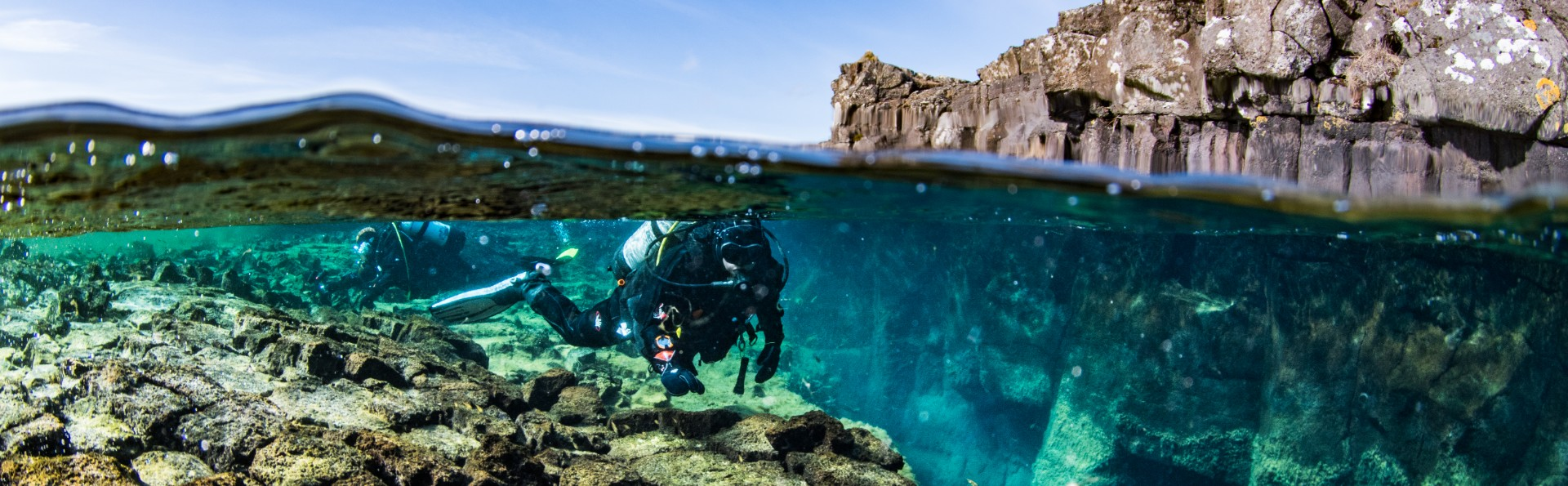 iceland_bjarnagja_andersnyberg-dive-is-photos-videos.jpg