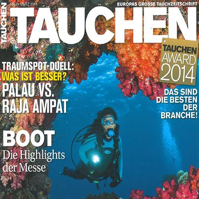 tauchen_wp_smaller