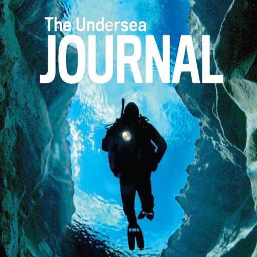 underseajournal_dive_is_logo
