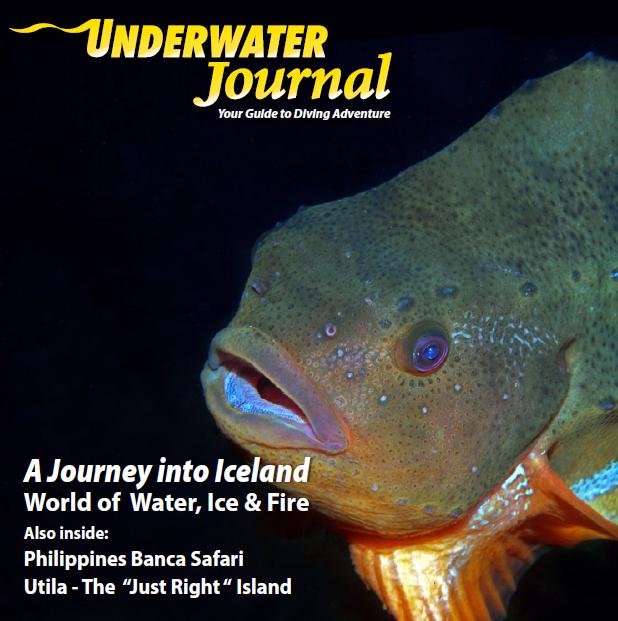 underwater-journal