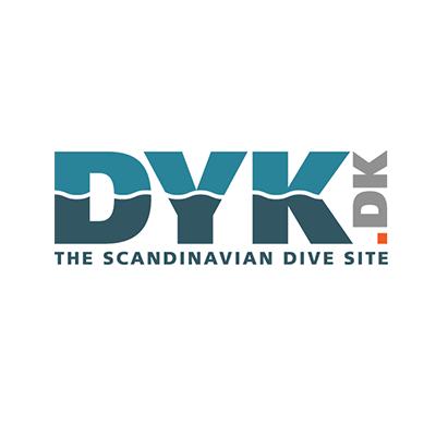 dyk-logo-scandinavian-dive-site