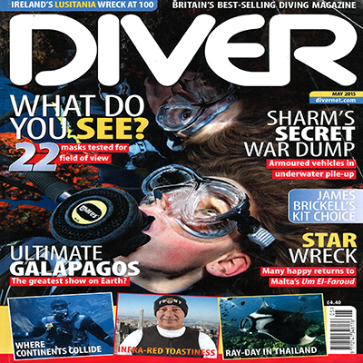 diver-its-fissure-man-issue-may-2015-logo