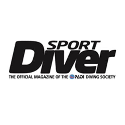 sport-diver-magazine-logo