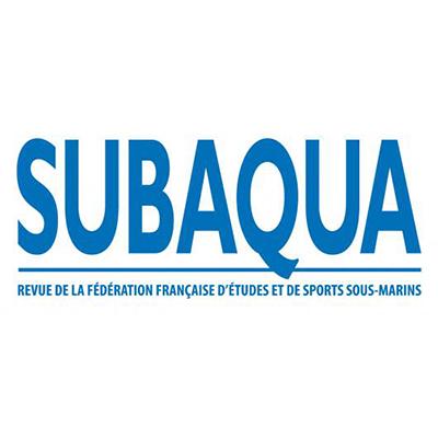 subaqua-logo