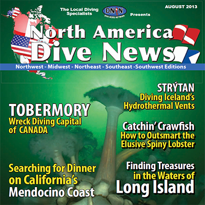 north-america-dive-news