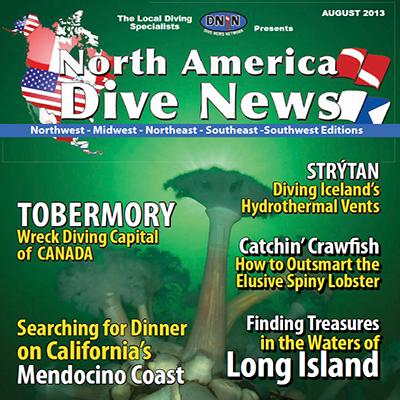 north-america-dive-news