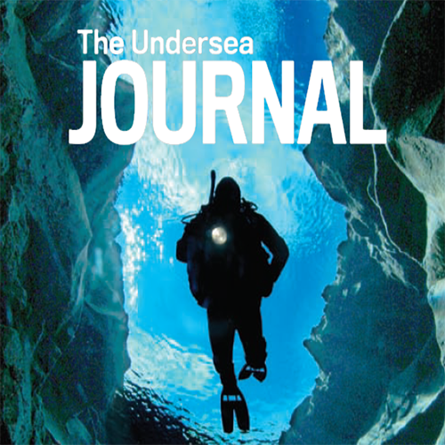 underseajournal_dive_is_logo