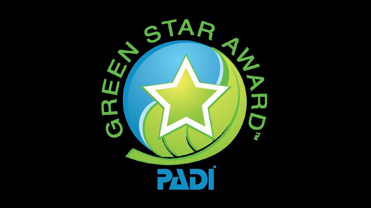 green-star-award-padi-1192x670.5-q70.png