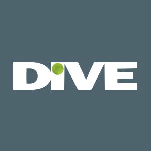 dive_magazine_logo