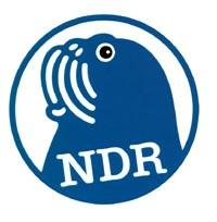 ndr_logo_antje