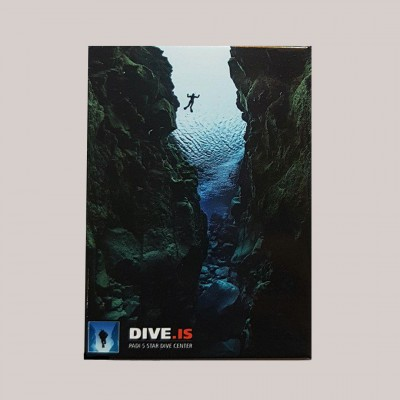 dive-is-snorkeling-magnets