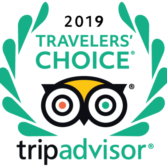 dive.is-travelers-choice-tripadvisor-2019.png