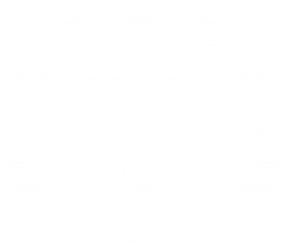 tripadvisor-hall-of-fame-2015-2019_white.png