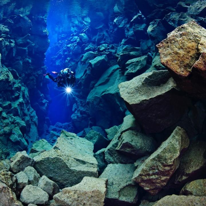 diving-in-crystal-clear-waters-720x720.jpg