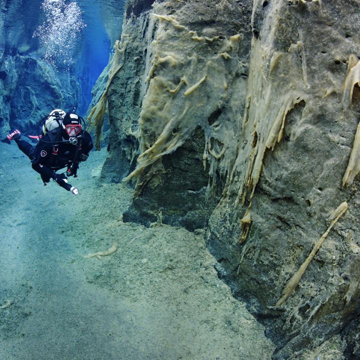 diver_nesgja_iceland-wolfgang-polzer-720x720.jpg