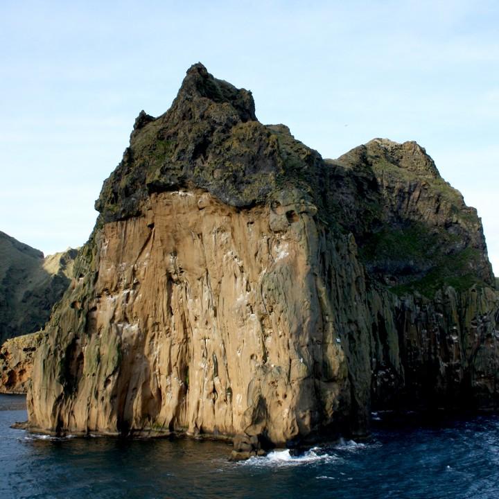 westman-islands-diving-iceland-dive-is-720x720.jpg