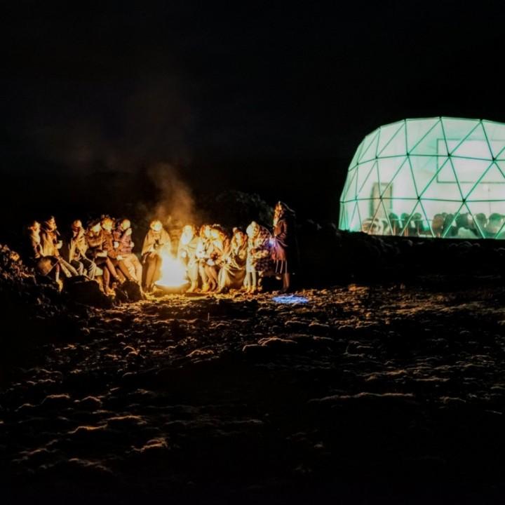 dive-website-aurora-basecamp-events-fire-720x720.jpg