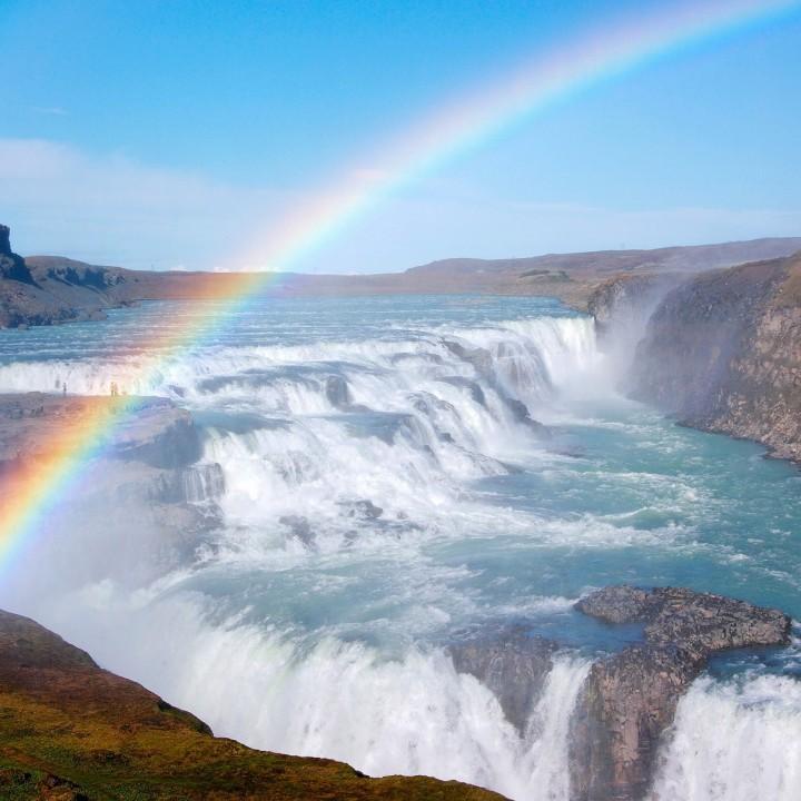golden-circle-under-rainbow-summers-day-iceland-720x720.jpg