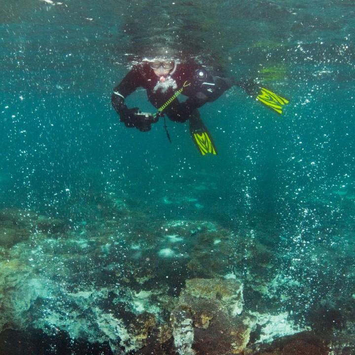 hot-spring-snorkeling-blue-lagoon-720x720.jpg