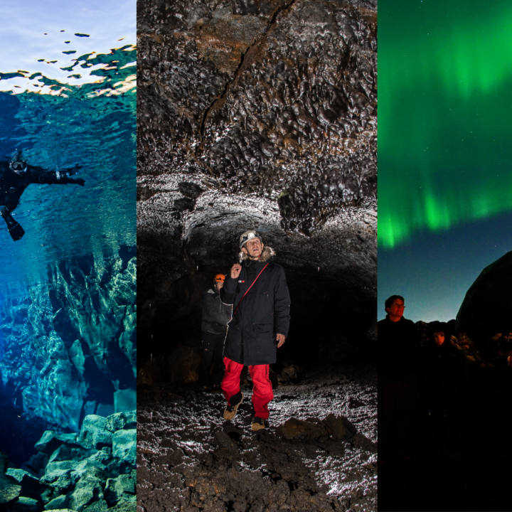 snorkeling-caves-and-northern-lights-1-720x720.png
