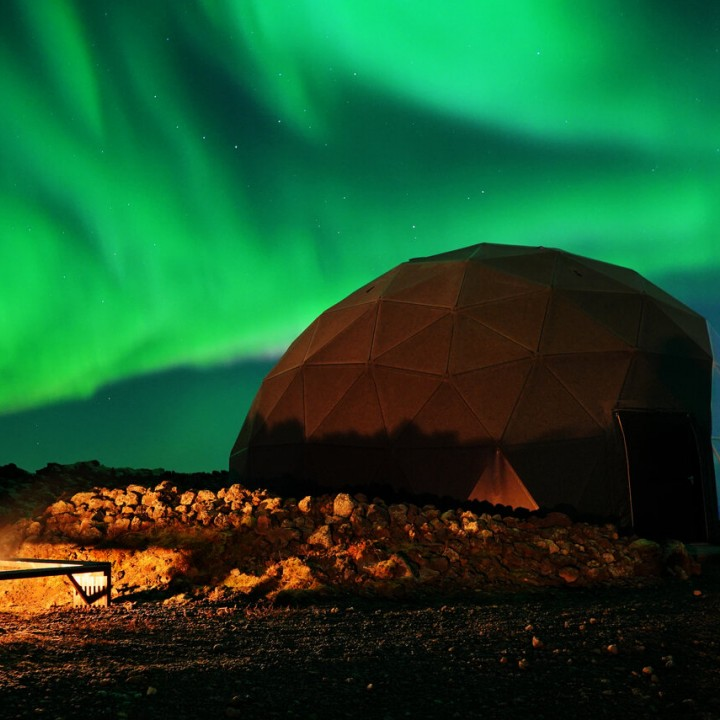 aurora-basecamp-iceland-northern-lights-720x720.jpg